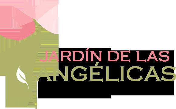 Jardín las Angélicas, complejo residencial