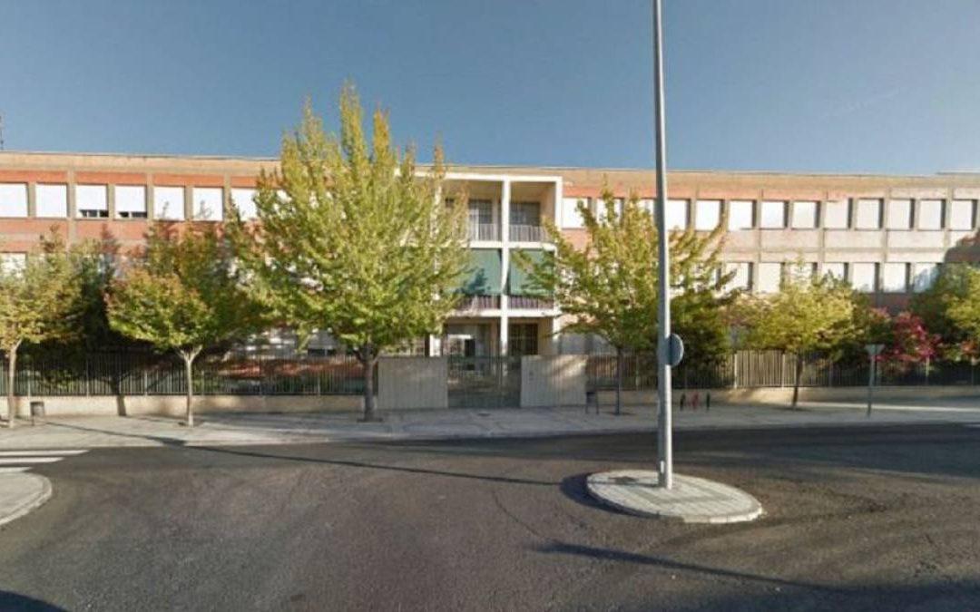 Cadena SER no se pierde el proyecto de Cohousing en Palencia