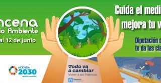Conoce el Cohousing durante la quincena Medio Ambiente Palencia